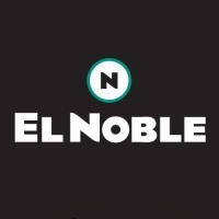 El Noble Bernal