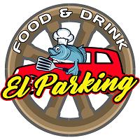 El Parking - Food & Drink