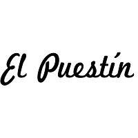 El Puestin - Carrasco