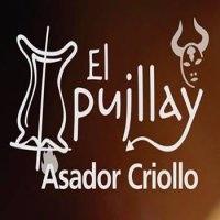 El Pujllay Asador Criollo