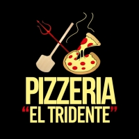 Pizzeria El Tridente