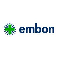 Farmacia Embon