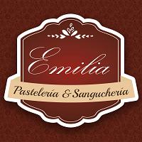 Pastelería Emilia