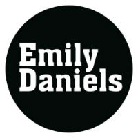Emily Daniels Vicente López