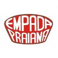 Empada Praiana
