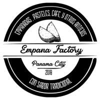 Empana Factory