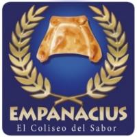 Empanacius