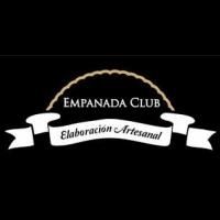 Empanada Club