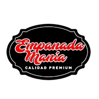 EMPANADA MANIA Belgrano