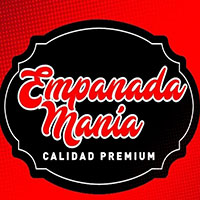 Empanada Mania Liniers 2