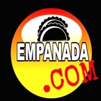 Empanada.com