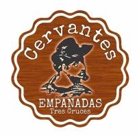 Empanadas Cervantes - Tres Cruces