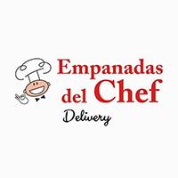 Empanadas del Chef