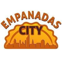 Empanadas City