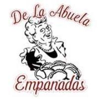 De la Abuela Empanadas