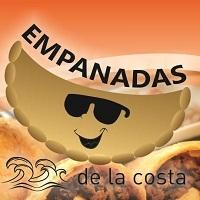 Empanadas de la Costa