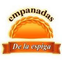 Empanadas de la Espiga Lagomar
