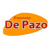 Empanadas de Pazo Lomas de San Isidro