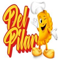 Empanadas Del Pilar