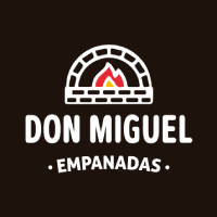 Empanadas Don Miguel