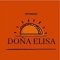 Empanadas Doña Elisa