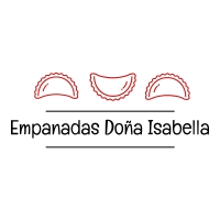 Empanadas Doña Isabella