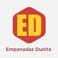 Empanadas Dunita