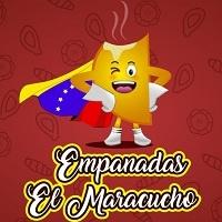 Empanadas El Maracucho Ñuñoa