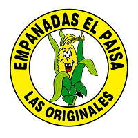 Empanadas El Paisa Cedritos