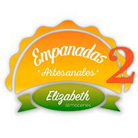 Empanadas Elizabeth 2