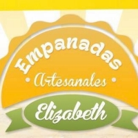 Empanadas Elizabeth