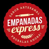 Empanadas Express Beiro
