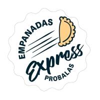 Empanadas Express