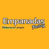 Empanadas Factory