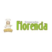 Empanadas Florencia