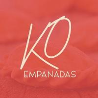 Empanadas Ko