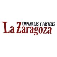 Empanadas La Zaragoza