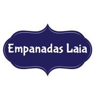 Empanadas Laia