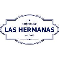 Empanadas Las Hermanas