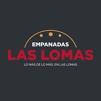 Empanadas las Lomas
