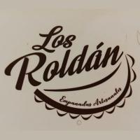 Empanadas Los Roldan