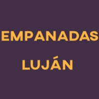 Empanadas Luján