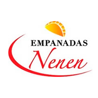 Empanadas Nenen - Calidonia