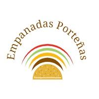 Empanadas Porteñas