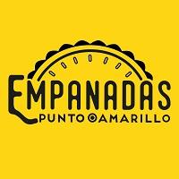 Empanadas Punto Amarillo