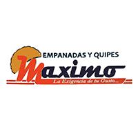 Empanadas & Quipes