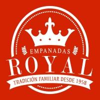 Empanadas Royal Suc. San Antonio