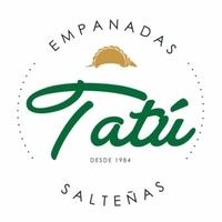 Tatú Empanadas Salteñas Palermo