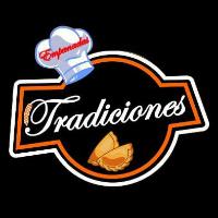 Empanadas Tradiciones Maipú 279