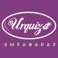 Empanadas Urquiza